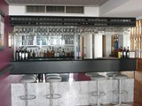 dalby-manor-bar
